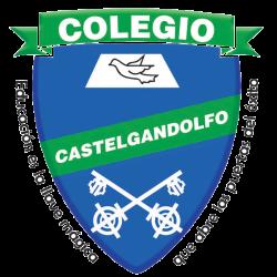 Colegio Castelgandolfo
